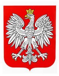 Gminne Przedszkole  w Słodkowie