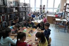 warsztaty-w-bibliotece3