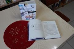 warsztaty-w-bibliotece1