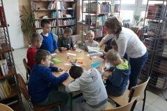 warsztaty-w-bibliotece2