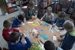 warsztaty-w-bibliotece4