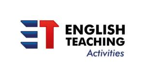 ETAs  – dodatkowe zajęcia z języka angielskiego dla uczniów klas 7.