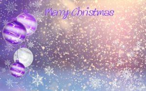 "Projekt e-Twinning  ""CHRISTMAS GREETINGS""."
