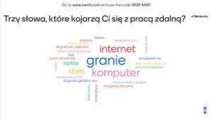 22 marca – Dzień Nowych Technologii w Edukacji.