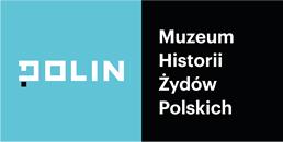 """""""Jak pięknie się różnić?"""" – Muzeum POLIN."""